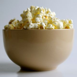 Homemade-popcorn-400x400